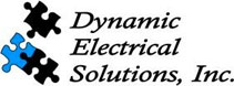Dynamic Electrical Solutions
