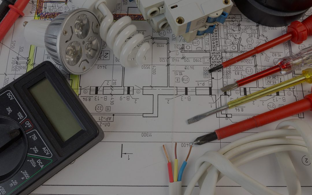 Find Best Plano Electricians
