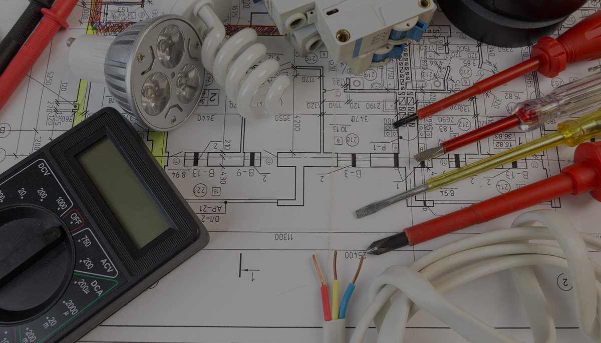 Why Us - Dynamic Electrical Solutions