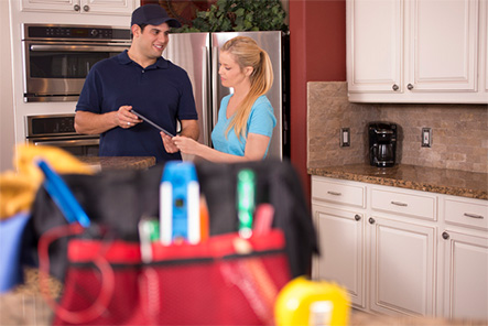 Best Plano Electricians